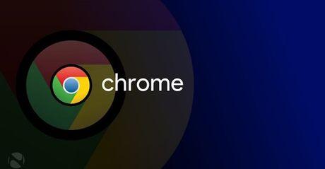 Chrome 50 ra mat: chinh thuc ngung ho tro Windows XP, Vista - Anh 1