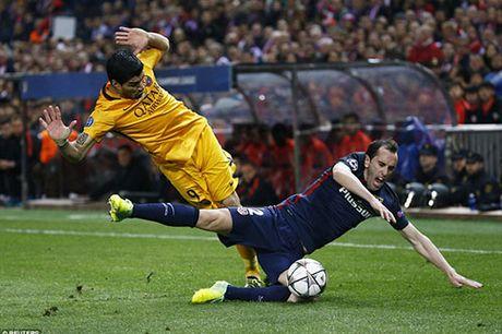 5 dieu rut ra sau tran Atletico Madrid 2-0 Barca - Anh 1