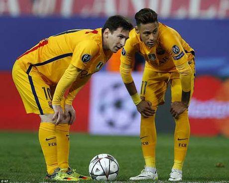 5 dieu rut ra sau tran Atletico Madrid 2-0 Barca - Anh 3