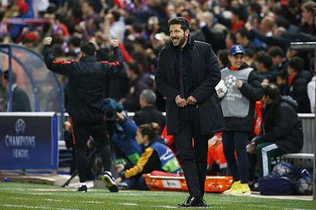 5 dieu rut ra sau tran Atletico Madrid 2-0 Barca - Anh 4