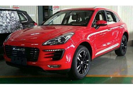 "Porsche Macan ""hang nhai"" gia re gap 3 lan hang xin - Anh 3"