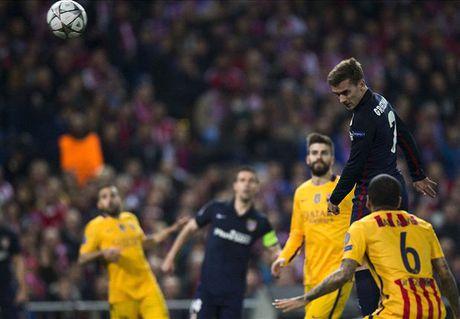 Ancelotti ly giai vi sao Barcelona khong giai duoc loi nguyen - Anh 1