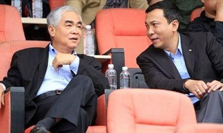 VFF dang noi that ma khong thuc - Anh 1