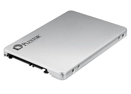 Plextor gioi thieu dong SSD M7V dung cong nghe TLC NAND, gia re nhung hieu nang cao hon ca MLC - Anh 5