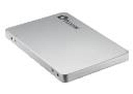 Plextor gioi thieu dong SSD M7V dung cong nghe TLC NAND, gia re nhung hieu nang cao hon ca MLC - Anh 7