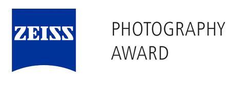 [Hinh anh] ZEISS Photography Award 2016: mot sinh vien bao chi da gianh duoc giai thuong cao nhat - Anh 1