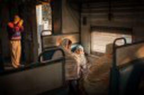 [Hinh anh] ZEISS Photography Award 2016: mot sinh vien bao chi da gianh duoc giai thuong cao nhat - Anh 4
