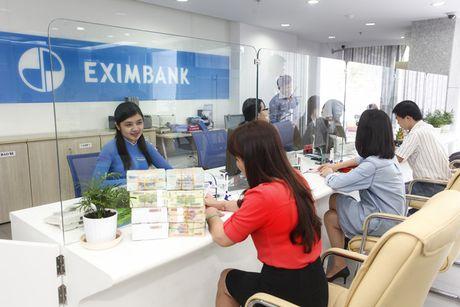 Eximbank sang trang moi - Anh 1