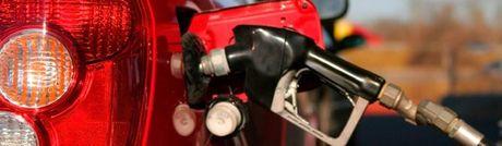 OPEC: Mua lai xe se thuc day thi truong dau mo - Anh 1