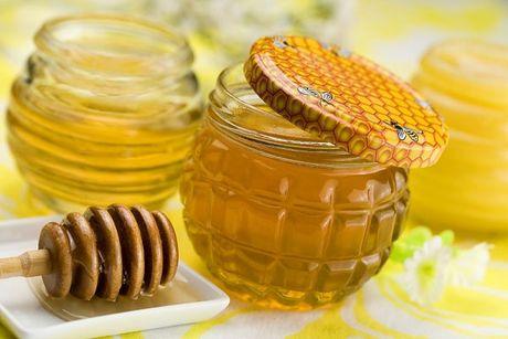 Voi mat ong ban se khong bao gio biet den hoi mieng - Anh 1