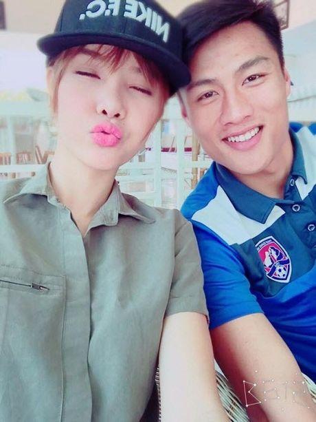 Su that tin don Mac Hong Quan chu cap 60 trieu/thang cho Ly Kute - Anh 1