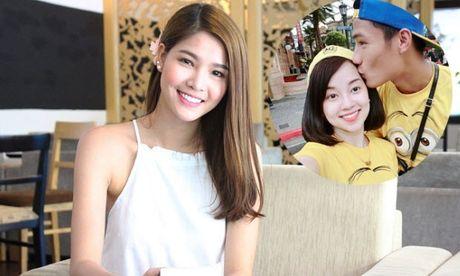 Su that tin don Mac Hong Quan chu cap 60 trieu/thang cho Ly Kute - Anh 2
