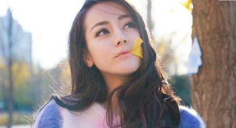 """5 kieu phu nu """"xai"""" hao dan ong nhat nhung cuc kho lay chong - Anh 1"""