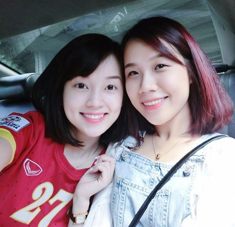 Ban than bac tin Ly Kute nhan 60 trieu/thang tu Mac Hong Quan - Anh 2