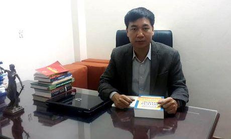 "O nuoc ngoai, ""cha de"" Flappy Bird Nguyen Ha Dong co the phai nop thue gan 57% - Anh 2"