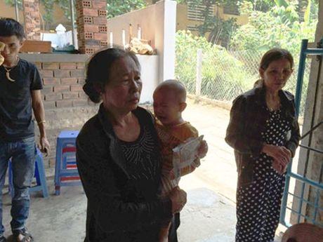Nhan chung thoat chet ke lai giay phut sap ham vang khien 5 nguoi thuong vong - Anh 5