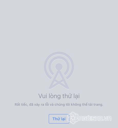 Ky Han dong facebook, chuan bi len xe hoa voi Mac Hong Quan? - Anh 5
