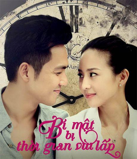 """Chung Han Luong yeu phai """"oan gia"""" Truong Quan Ninh - Anh 4"""