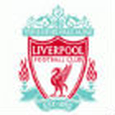 Chi tiet Liverpool - Dortmund: Bi kich khong ngo toi (KT) - Anh 1