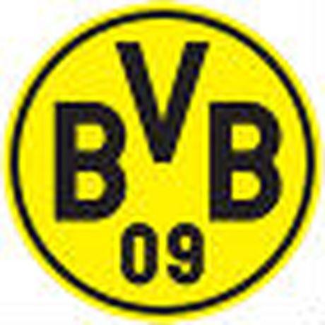 Chi tiet Liverpool - Dortmund: Bi kich khong ngo toi (KT) - Anh 2