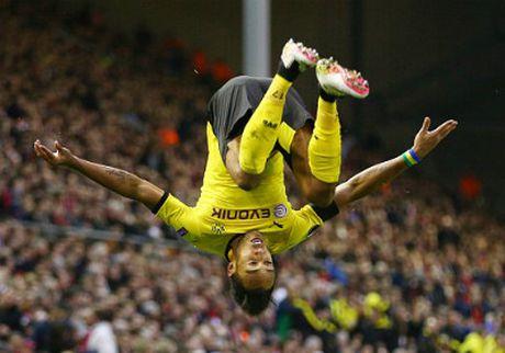 Chi tiet Liverpool - Dortmund: Bi kich khong ngo toi (KT) - Anh 5
