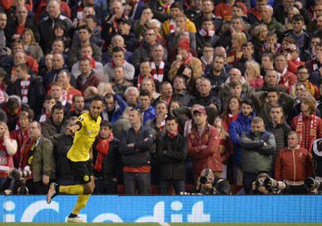 Chi tiet Liverpool - Dortmund: Bi kich khong ngo toi (KT) - Anh 6