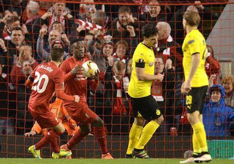 Chi tiet Liverpool - Dortmund: Bi kich khong ngo toi (KT) - Anh 8