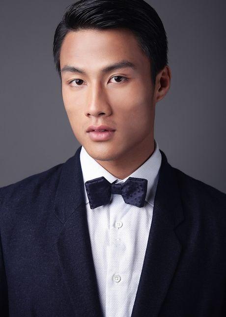 Ly Kute vua sinh con, Mac Hong Quan da ket hon voi Ky Han? - Anh 3