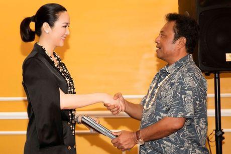 Giang My rang ro nham chuc dai su thien chi cua quoc dao Palau - Anh 6