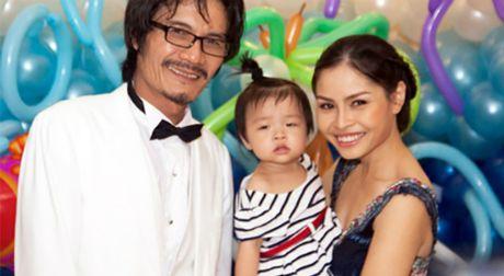 Cong Ninh: 'Toi tham gia Vong eo 56 vi to mo ve Ngoc Trinh' - Anh 2