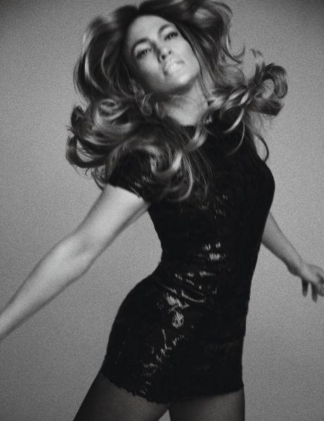 Jennifer Lopez tung kho tha thu cho chong cu - Anh 6