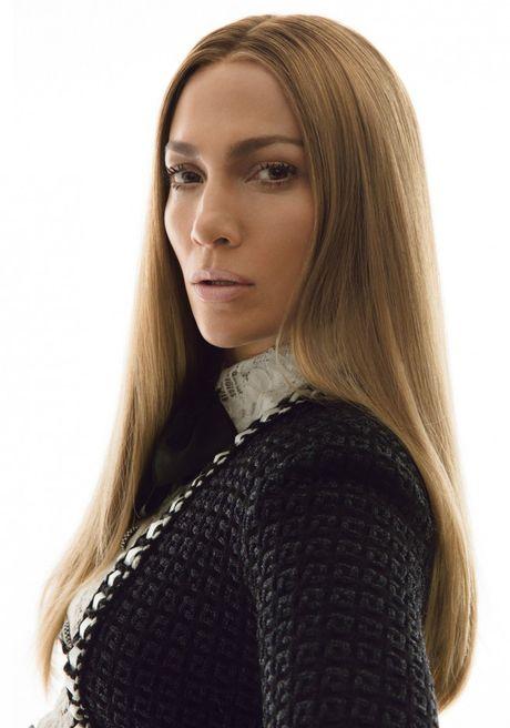 Jennifer Lopez tung kho tha thu cho chong cu - Anh 9