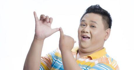 Bo Ngoai giao cung cap them thong tin truoc phien xu Minh beo - Anh 1