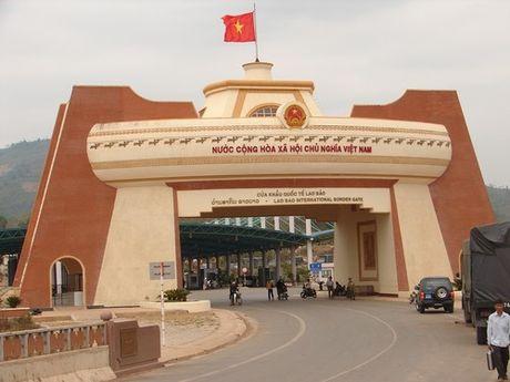 Ky vong tu Quang Tri - Anh 1