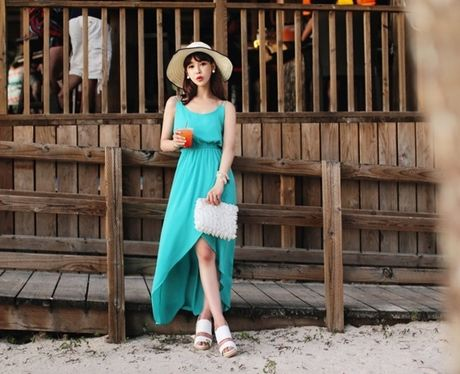 9 item thoi trang can thiet cho chuyen du lich sap toi - Anh 13