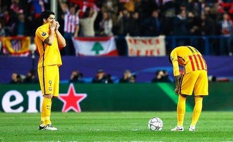 Tim loi giai cho loi nguyen Champions League - Anh 2