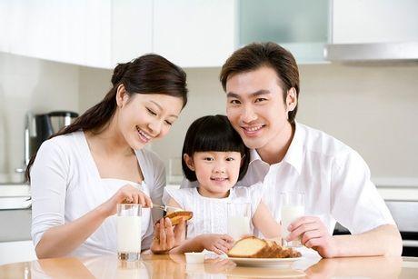 5 sai lam tai hai khi an sang nhieu nguoi Viet thuong mac - Anh 1