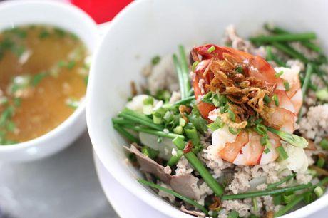 5 sai lam tai hai khi an sang nhieu nguoi Viet thuong mac - Anh 2