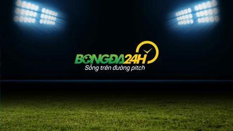 Lo chien thuat cua Dortmund truoc Liverpool - Anh 3