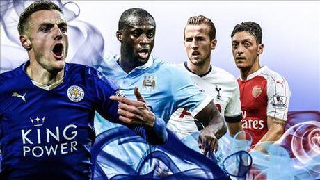 Soc: VNPayTV de nghi chan song Premier League neu K+ doc quyen - Anh 1