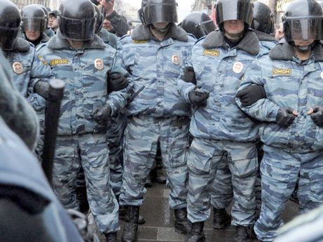 Vi sao Tong thong Putin cho lap Ve binh Quoc gia? - Anh 2