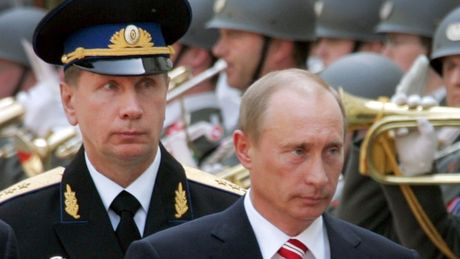Vi sao Tong thong Putin cho lap Ve binh Quoc gia? - Anh 3