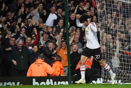 Rashford lap cong giup MU gianh ve vao ban ket FA Cup - Anh 3