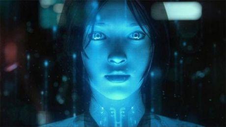 Cortana them 5 ngon ngu dich giong noi tuc thoi - Anh 1