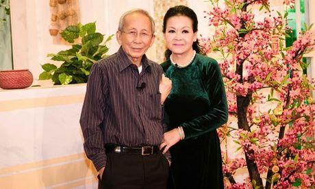 Nguyen Anh 9 va cuoc doi diu dang voi am nhac - Anh 2
