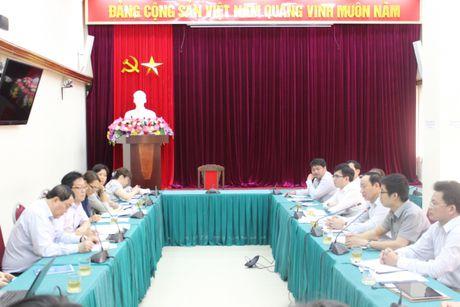 ADB de xuat xay dung tuyen cao toc chay doc bo bien Viet Nam - Anh 1