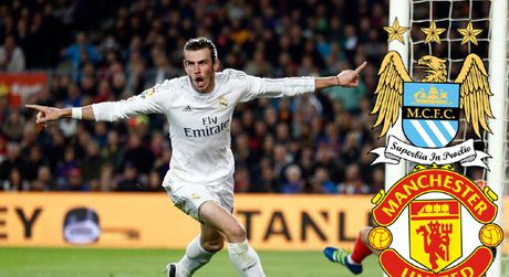Hazard dong y den Real, thanh Manchester dai chien vi Bale - Anh 1