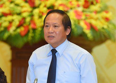Nguyen nhan ca chet lien quan den thu pham gay ra nguyen nhan do - Anh 1