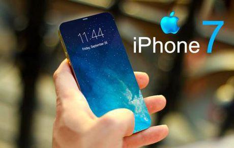 Apple chieu khach, chung minh Tim Cook tien doan dung - Anh 3