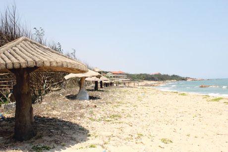 Lam ro tinh hinh o nhiem tai Nha may thuoc tru sau Phu Bai - Anh 5